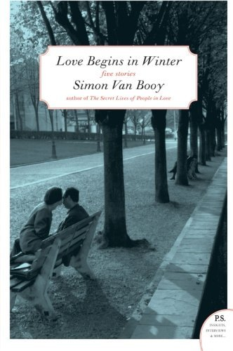 simon-van-booy-love-begins-in-winter-five-stories