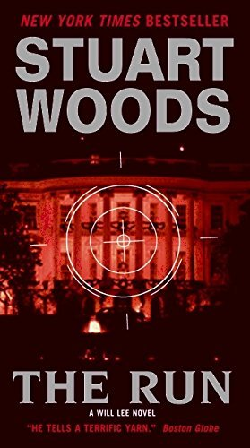 Stuart Woods The Run