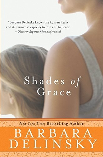 Barbara Delinsky Shades Of Grace