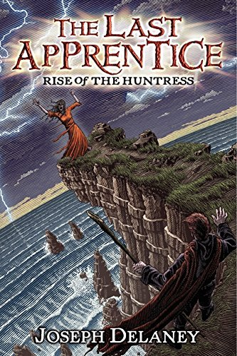 delaney-joseph-arrasmith-patrick-ilt-rise-of-the-huntress-reprint