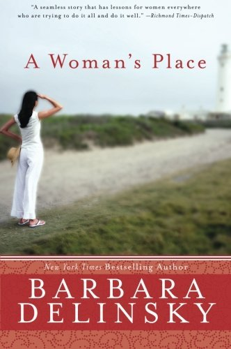 barbara-delinsky-a-womans-place