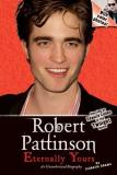 Isabelle Adams Robert Pattinson Eternally Yours