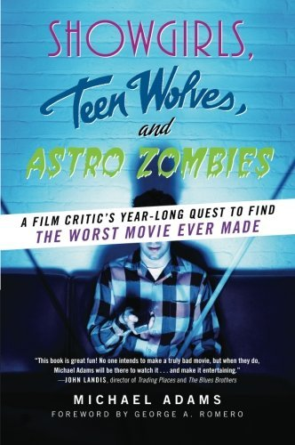 michael-adams-showgirls-teen-wolves-and-astro-zombies