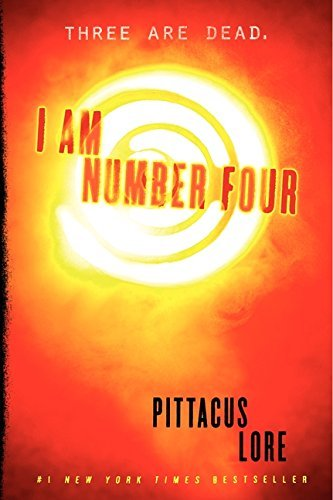 pittacus-lore-i-am-number-four-reprint