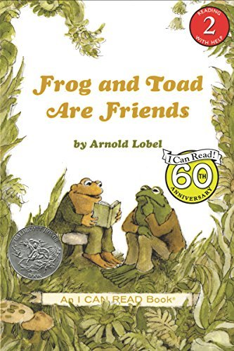 arnold-lobel-frog-and-toad-are-friends
