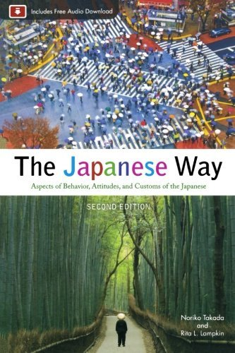 norika-takada-the-japanese-way-second-edition-0002-editionrevised