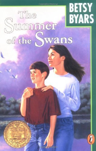 betsy-cromer-byars-the-summer-of-the-swans