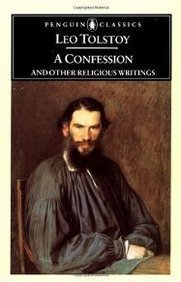 tolsyoy-leo-kentish-jane-trn-a-confession-and-other-religious-writings-reprint