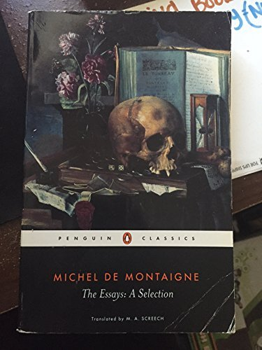 michel-montaigne-the-essays-a-selection-revised