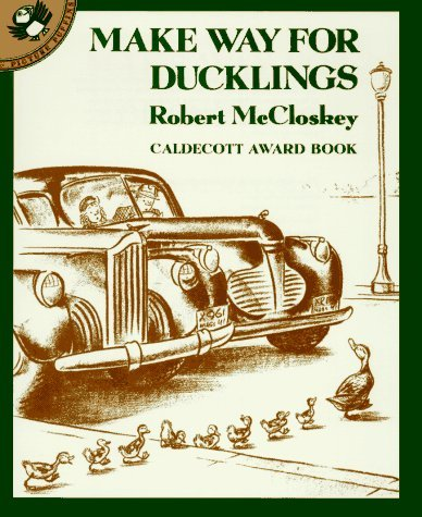 robert-mccloskey-make-way-for-ducklings