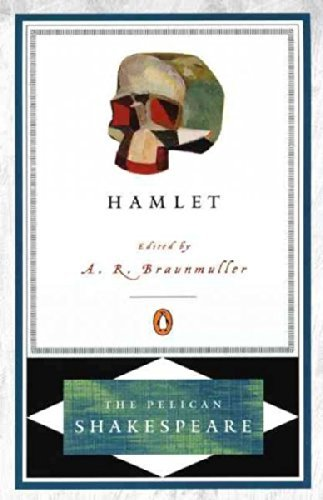 william-shakespeare-hamlet-revised