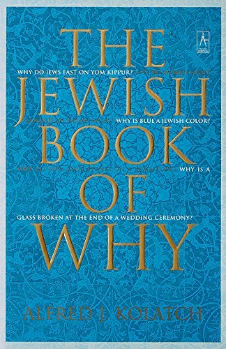 alfred-j-kolatch-the-jewish-book-of-why-revised