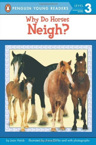 joan-holub-why-do-horses-neigh