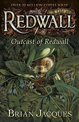 jacques-brian-curless-allan-ilt-outcast-of-redwall-reissue