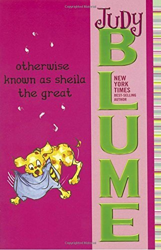 judy-blume-otherwise-known-as-sheila-the-great