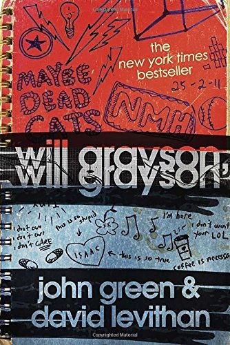 green-john-levithan-david-will-grayson-will-grayson-reprint