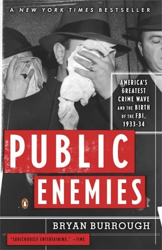 bryan-burrough-public-enemies-reprint