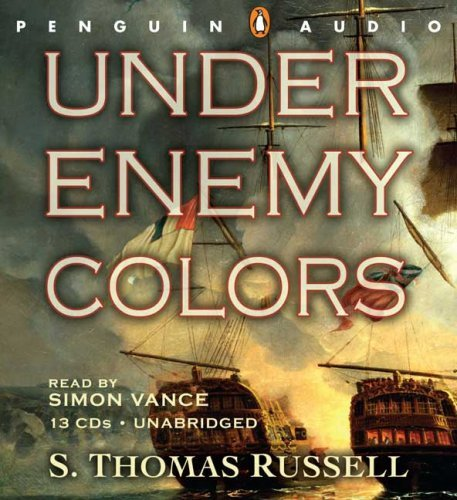 s-thomas-russell-under-enemy-colors