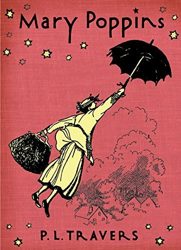 p-l-travers-mary-poppins