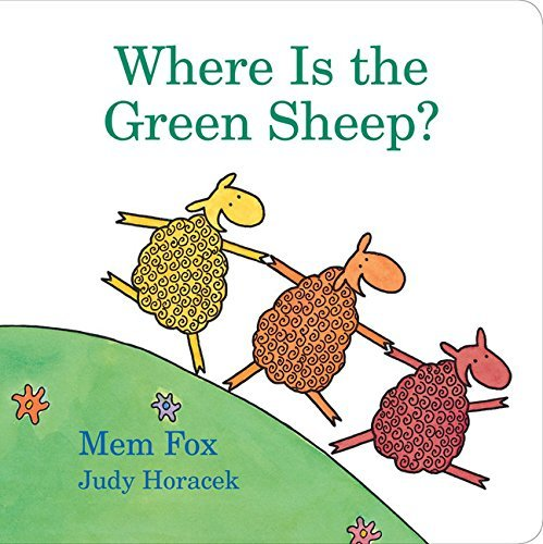 mem-fox-where-is-the-green-sheep