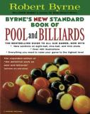 Robert Byrne Byrne's New Standard Book Of Pool And Billiards 0002 Edition;