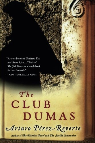 arturo-perez-reverte-the-club-dumas