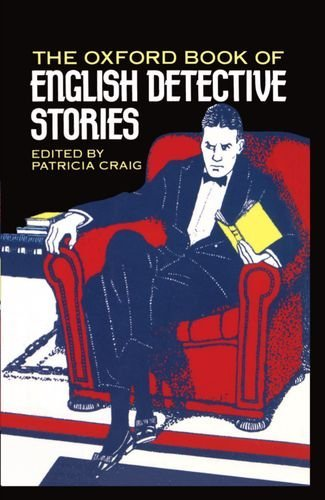 patricia-craig-the-oxford-book-of-english-detective-stories