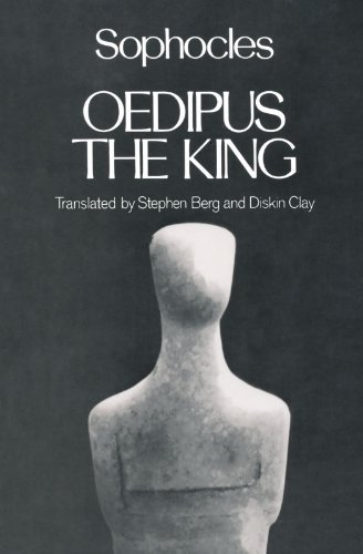 sophocles-oedipus-the-king-sophocles