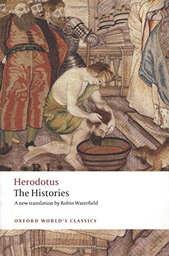 herodotus-the-histories