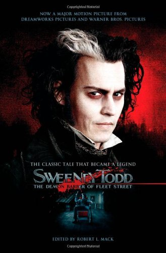 robert-mack-sweeney-todd-the-demon-barber-of-fleet-street