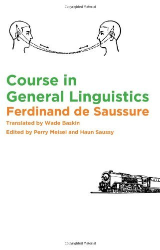 ferdinand-de-saussure-course-in-general-linguistics