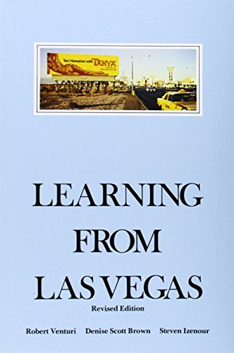 robert-venturi-learning-from-las-vegas-revised-edition-the-forgotten-symbolism-of-architectural-form-0002-editionrevised
