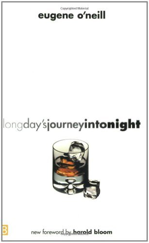 Eugene O'neill Long Day's Journey Into Night Second Edition 0002 Edition;
