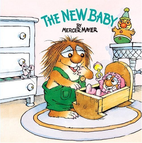 mayer-mercer-mayer-mercer-ilt-the-new-baby