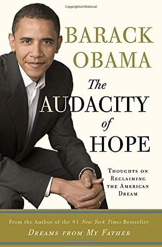 barack-obama-the-audacity-of-hope