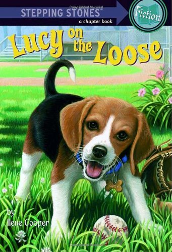ilene-cooper-lucy-on-the-loose