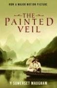 w-somerset-maugham-the-painted-veil