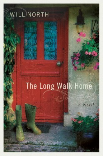 will-north-long-walk-home-a-novel