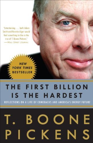 t-boone-pickens-the-first-billion-is-the-hardest-reprint
