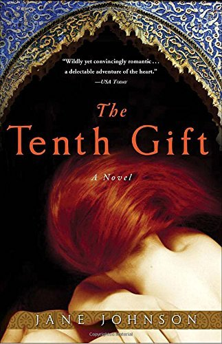 jane-johnson-the-tenth-gift