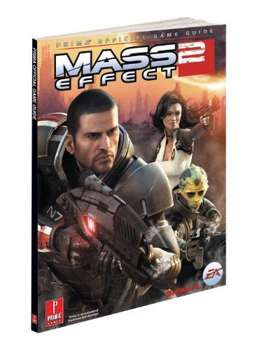 Catherine Browne Mass Effect 2