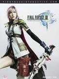 James Price Final Fantasy Xiii Complete Official Guide Standard Edition Standard