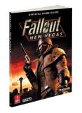 Prima Games Fallout New Vegas Prima Official Game Guide