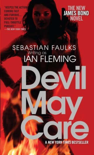 sebastian-faulks-devil-may-care