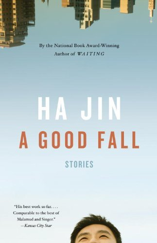 ha-jin-a-good-fall-reprint