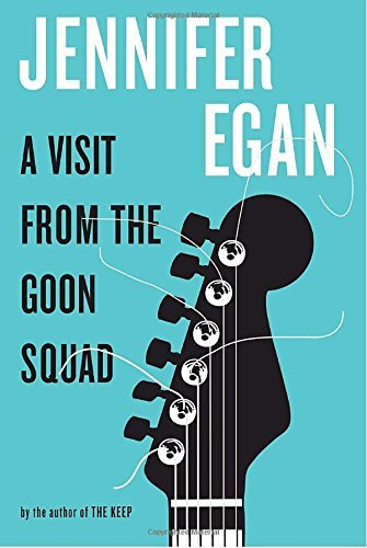 jennifer-egan-a-visit-from-the-goon-squad