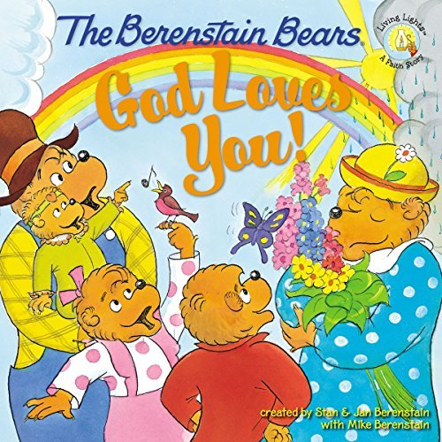 stan-berenstain-the-berenstain-bears-god-loves-you