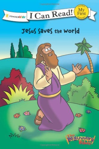 kelly-pulley-the-beginners-bible-jesus-saves-the-world