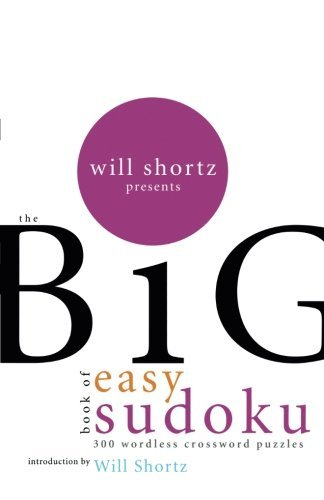 shortz-will-shortz-will-int-will-shortz-presents-the-big-book-of-easy-sudoku