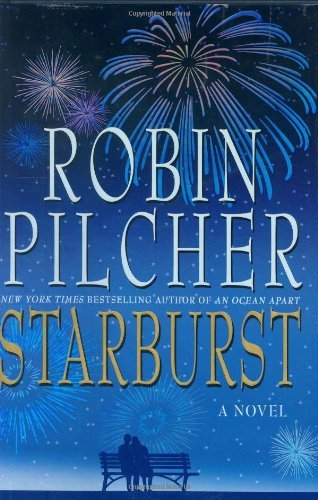 Robin Pilcher Starburst A Novel